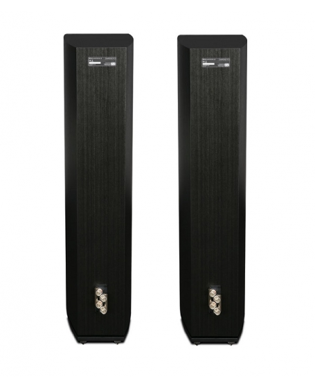 Wharfedale Diamond 11.3 Floor Standing Speaker ( PL )