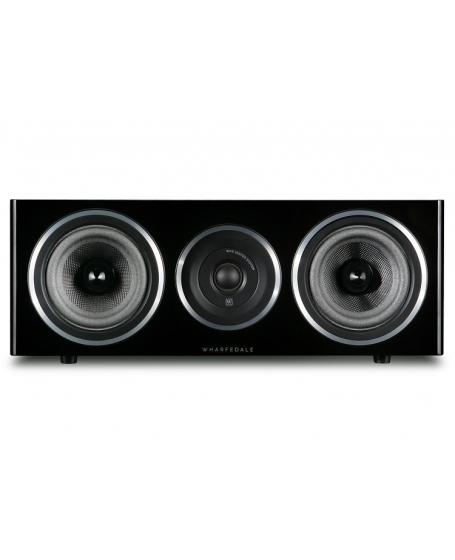 Wharfedale Diamond 11CS Centre Speaker