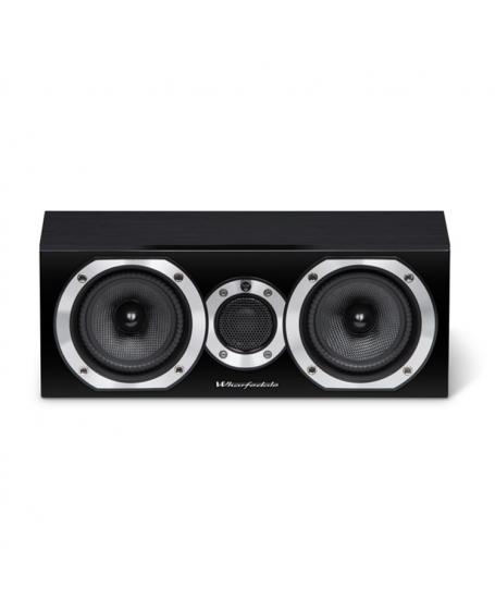 Wharfedale Diamond 10CC Centre Speaker