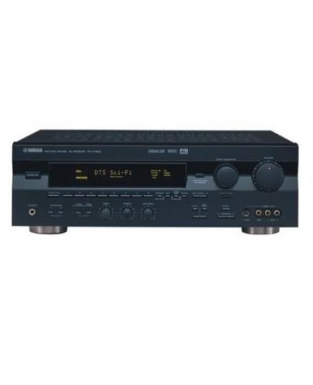 Yamaha RX-V795a 5.1Ch AV Receiver