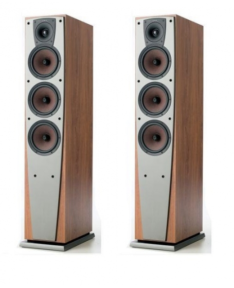 Yamaha   W   Ch D Home Theater System Weight