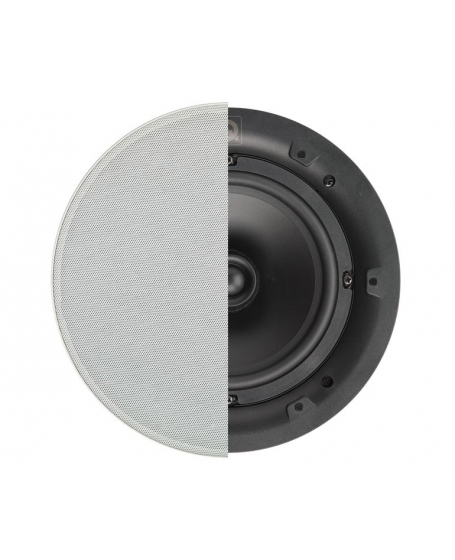 Q Acoustics Qi65CP Performance Atmos Ceiling Speaker (Each)