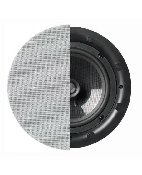 Q Acoustics Qi80CP 8