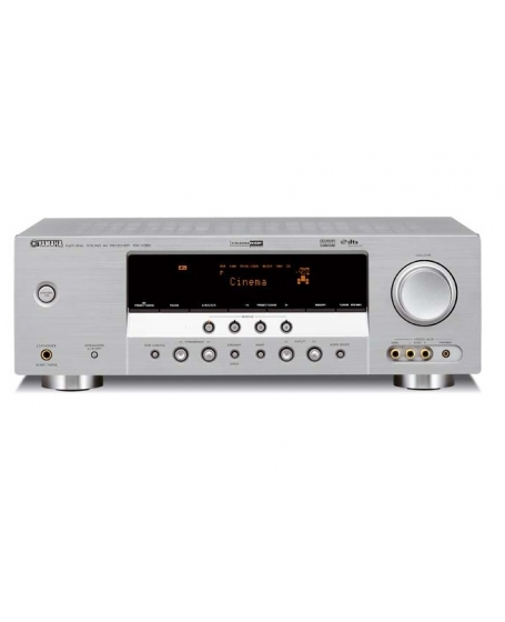 Yamaha RX V361 5.1Ch 100 Watt Av Receiver