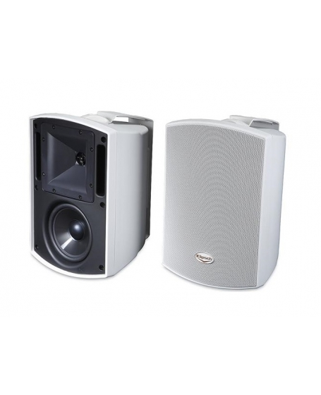 Klipsch AW-525 Outdoor Speaker (Pair)