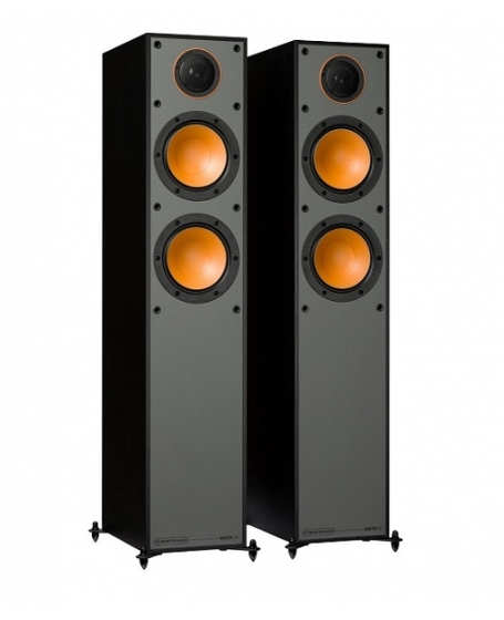 Monitor Audio Monitor 200 Floorstanding Speaker