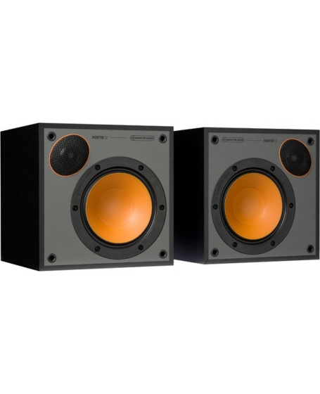 Monitor Audio Monitor 50 Bookshelf Speaker