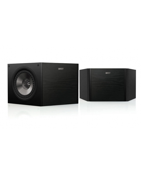 KEF Q800DS Dipole Surround Speaker