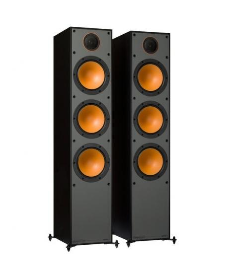 Monitor Audio Monitor 300 Floorstanding Speaker ( DU )