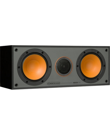 Monitor Audio Monitor C150 Center Speaker