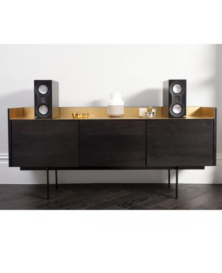 Monitor Audio Studio Bookshelf Speaker