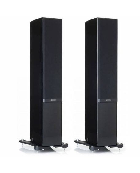 Monitor Audio Gold 200 4G Floorstanding Speaker