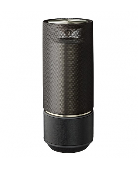 Yamaha LSX-70 Bluetooth Desktop Audio Speaker