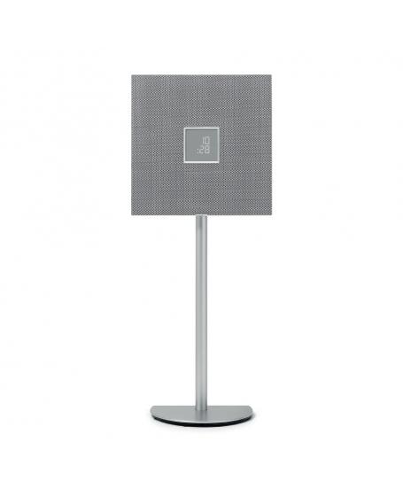 Yamaha Restio ISX-803 Bluetooth Audio System