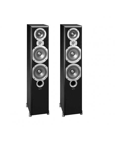 Infinity Primus P363 3Way Floor Standing Speaker ( DU )