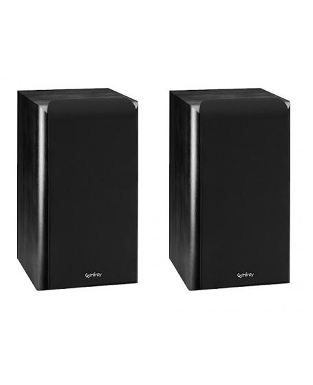 Infinity Primus P163 Bookshelf Speaker