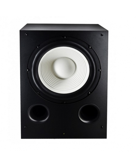 Pioneer S-MS3SW 12
