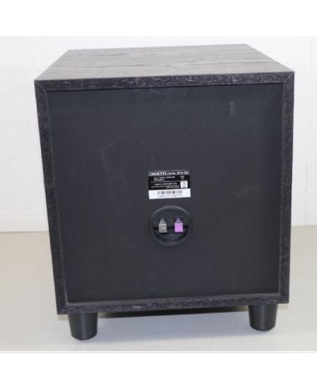Onkyo SKW-380 8