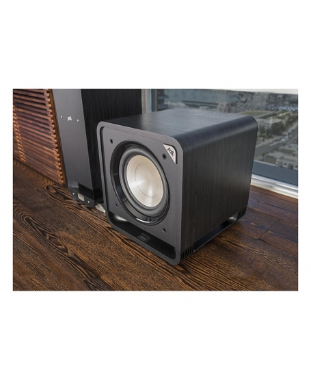 Polk Audio HTS10 10