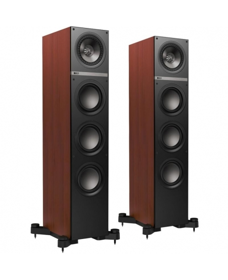 KEF Q500 Floorstanding Speaker