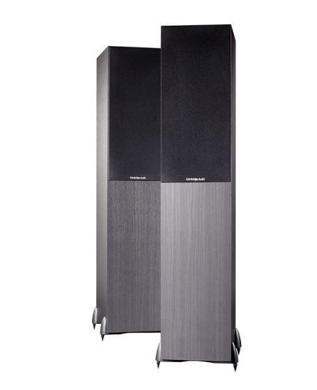 Cambridge Audio SX80 Floor Standing Speaker