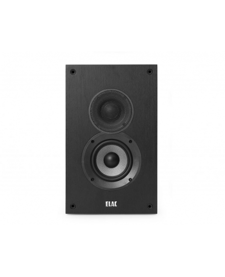 ELAC debut 2.0 OW 4.2 On-wall speakers