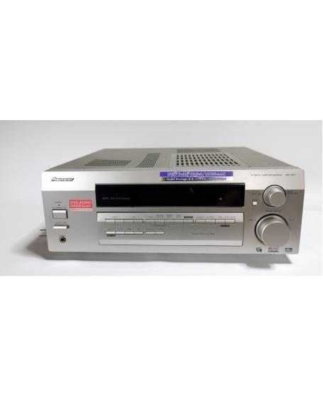 Pioneer VSX-D511 5.1Ch Av Receiver ( PL )