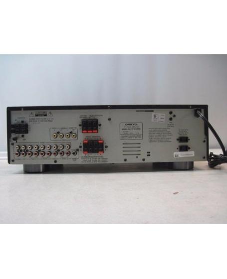 Onkyo TX-SV414PRO 5.1 Ch AV Receiver ( PL )