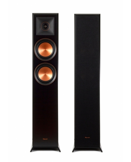 Klipsch RP-5000F Floorstanding Speaker