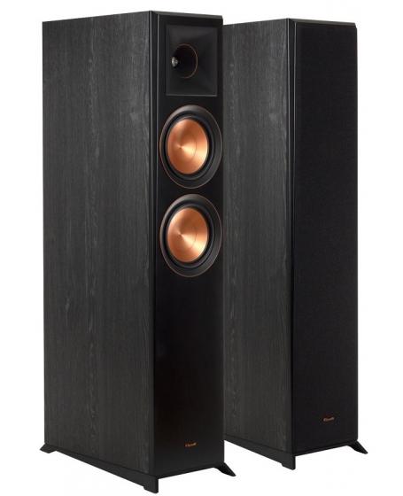 Klipsch RP-6000F Floorstanding Speaker