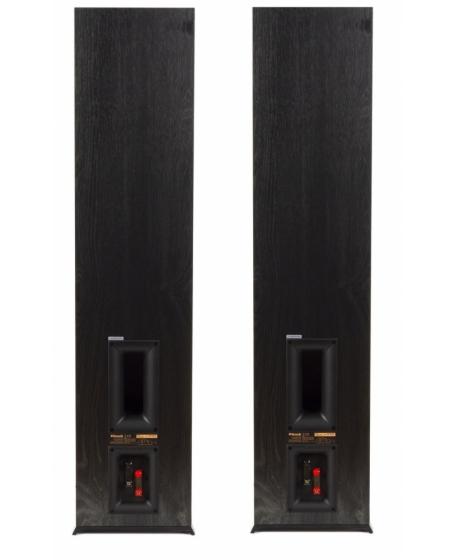 Klipsch RP-8000F Floorstanding Speaker