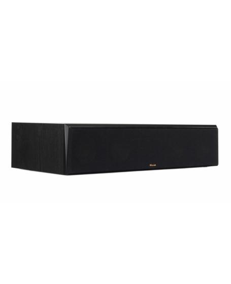 Klipsch RP-504C Reference Premier Center Speaker