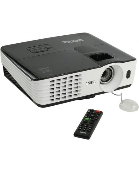 BenQ TH681 Full HD Projector