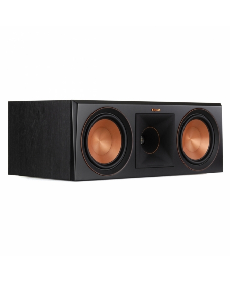 Klipsch RP-600C Reference Premier Center Speaker