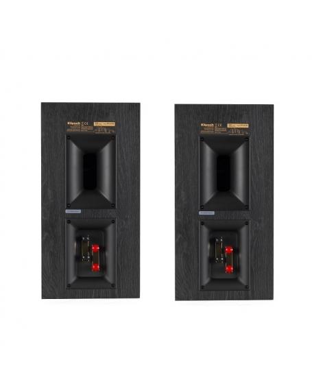 Klipsch RP-600M Bookshelf Speaker