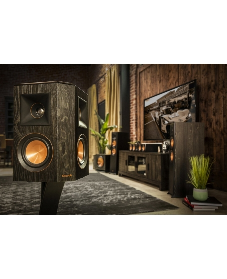 Klipsch RP-402S Reference Premier Surround Speaker