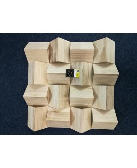 BA Wooden DIffuser 60Cm x 60Cm
