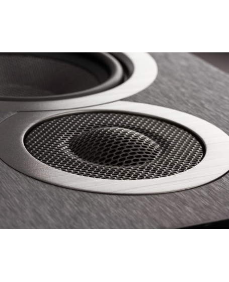 ( Z ) ELAC Debut B6 Bookshelf Speaker ( DU ) - Sold Out 21/04/19