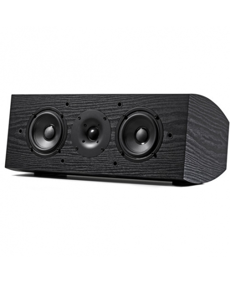 Pioneer SP-C22 Center Speaker
