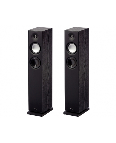 Paradigm Monitor 7 S7 Floorstanding Speaker