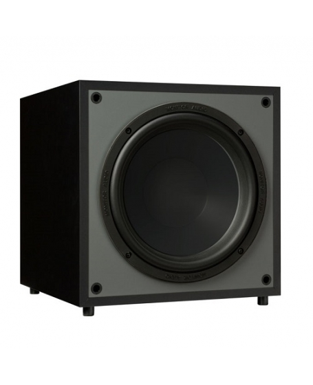 Monitor Audio Monitor 300 5.1 Speaker Package