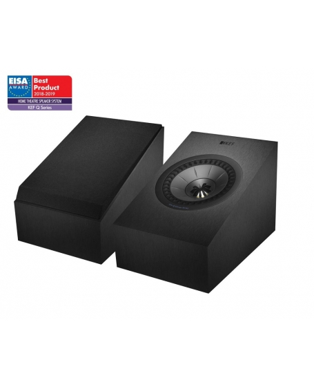 KEF Q50a Atmos Enabled Elevation Speaker