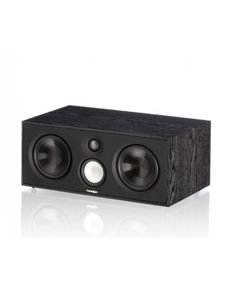 Paradigm Monitor 1 V7 Center Speaker