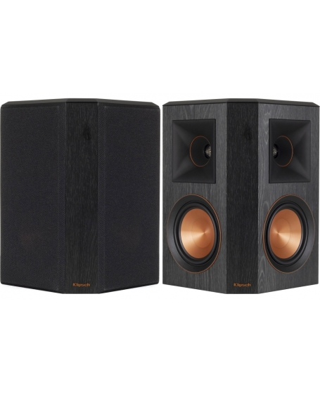Klipsch RP-502S Reference Premier Surround Speaker