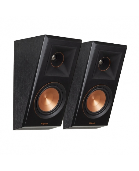 Klipsch RP-500SA Atmos Enabled Elevation Speaker