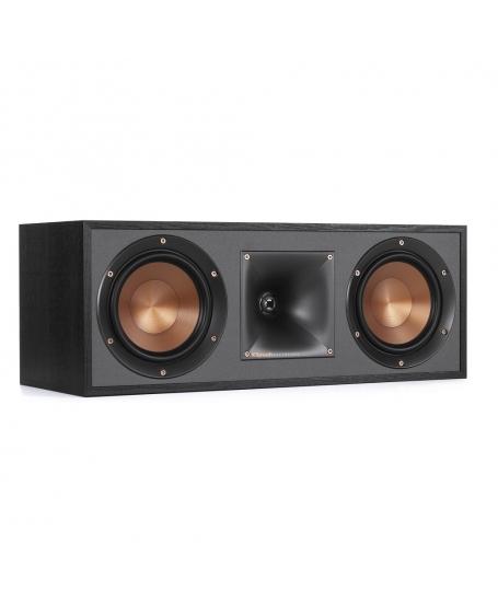 Klipsch R-610F 5.0 Speaker Package