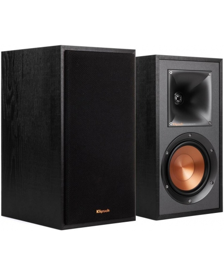 Klipsch R-820F 5.0 Speaker Package