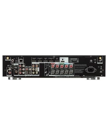 Marantz NR1509 Slim 5.2Ch Network Av Receiver