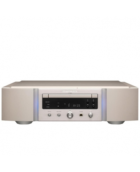 Marantz SA-KI Ruby K I Signature SACD Player Japan