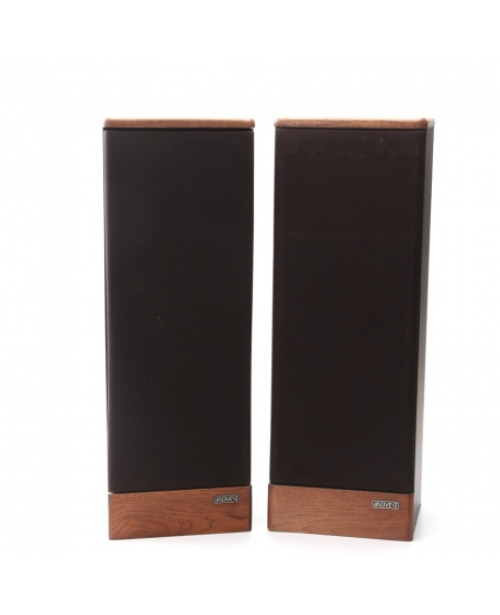 Advent Prodigy Tower Speaker USA ( PL )